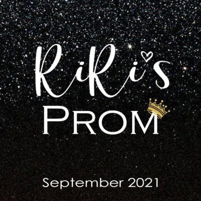 Riris-prom-banner